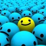 Optimista… ¿se nace o se hace?
