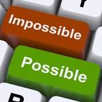 Distimia o pesimismo crónico